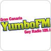 """Yumbo 105.1 FM"" hören"