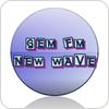 """""""Gem Radio New Wave """" hören"""