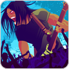 """ROCKRADIO.COM Thrash Metal"" hören"