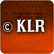 Knight Live Radio