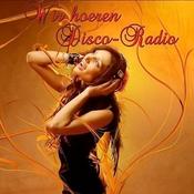 Disco-Fun-Radio