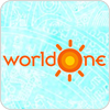"""""""KECG - World One Radio 88.1 FM"""" hören"""