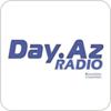 """Day AZ. Radio"" hören"