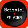 """""""BeispielFM 4"""" hören"""