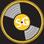Skyline Gold 102.5 FM