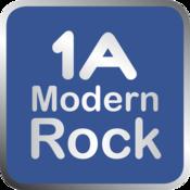 1A Modern Rock