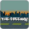 """The Freeway"" hören"
