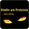 """Studio am Freistein"" hören"