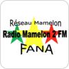 """""""Radio Mamelon 2 - Fana"""" hören"""