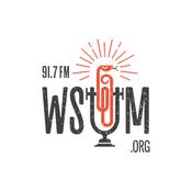WSUM 91.7 FM