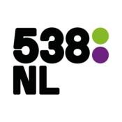 538NL