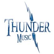 ThunderMusic