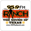 """THE RANCH 95.9 FM"" hören"