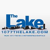 107.7 The Lake