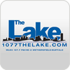 """107.7 The Lake"" hören"
