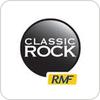 """RMF Classic Rock"" hören"