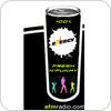 """""""Energy FM"""" hören"""