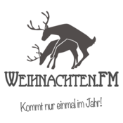 weihnachten fm livestream per webradio h ren. Black Bedroom Furniture Sets. Home Design Ideas