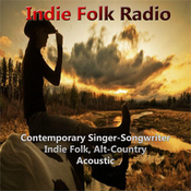 Indie Folk Radio