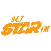 CKLF Star94.7 FM