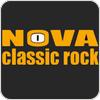 """Nova Classic Rock"" hören"
