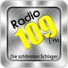 """""""Radio109 – Die schönsten Schlager"""" hören"""