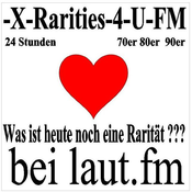 -x-rarities-4-u-fm