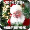 """'Tis The Season Holiday Network"" hören"