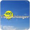 """100 TopSchlager"" hören"