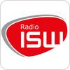 """""""Radio Inn-Salzach-Welle"""" hören"""