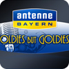 """ANTENNE BAYERN - Oldies but Goldies"" hören"