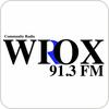 """""""WIOX - 91.3 FM"""" hören"""