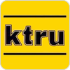 """KTRU Rice Radio 90.1 HD2"" hören"