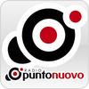 """""""Radio Punto Nuovo"""" hören"""