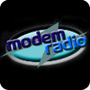 """Modem Radio - Disco/Dance"" hören"