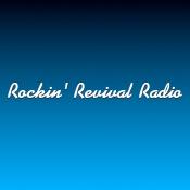 Rockin' Revival Radio