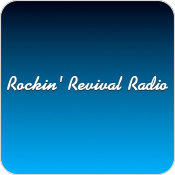 Rockin' Revival Radio