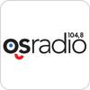 """""""osradio"""" hören"""