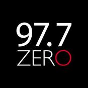 Zero 97.7