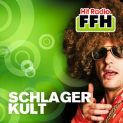 FFH Schlager-Kult