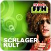 """FFH Schlager-Kult"" hören"