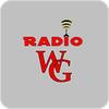"""""""Radio WG"""" hören"""