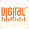 """""""Digital 96.4 FM"""" hören"""