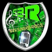 Sun-Bass-Radio