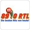"""89.0 RTL"" hören"