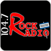 """Rock Radio 104,7"" hören"