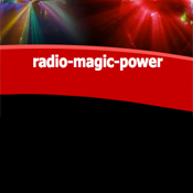 Radio-Magic-Power