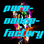 Pure-Dance-Factory