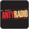 """Antyradio Classic Rock"" hören"