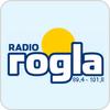 """""""Radio Rogla"""" hören"""